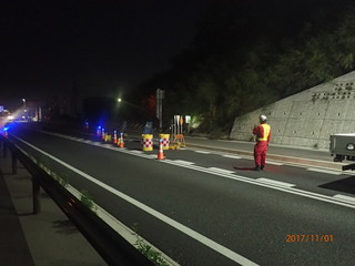 安全パトロール20171101 (24).JPG
